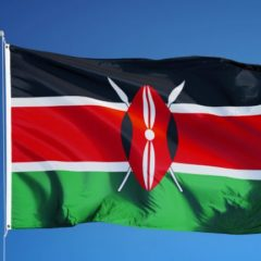 Kenya Expects to Earn $46 Million as New Tax Targeting Crypto Exchanges Comes Into Force