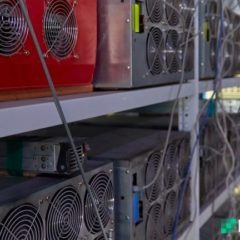 Proof-of-Work and Yield Farming: Binance and Poolin Launch Tokens Backed by Bitcoin Hashrate