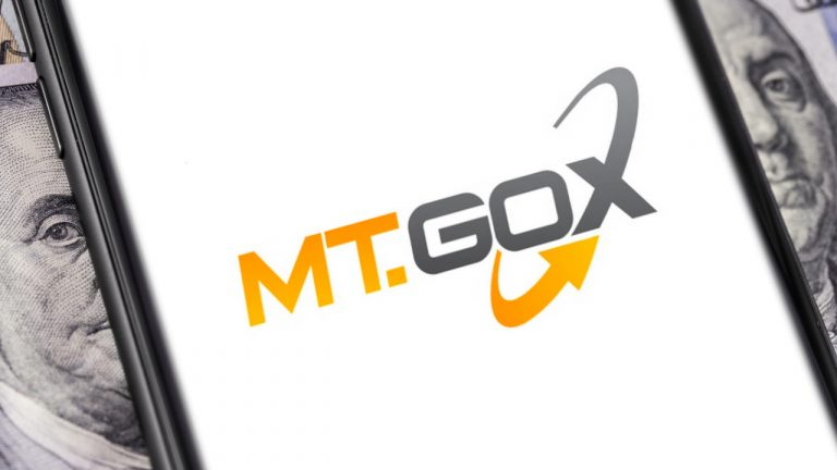 New Online System at Mt. Gox May Be Used to Facilitate Bitcoin Refunds to Creditors, Says Trustee