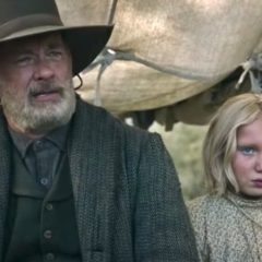 Top 10 Most Torrented Movies of The Week – 01/18/2021