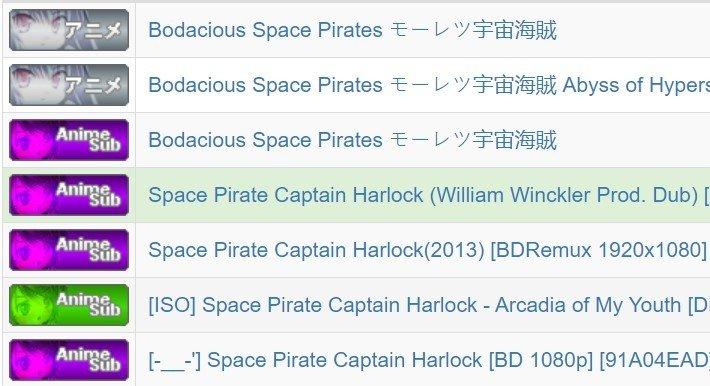 nyaa-pirates