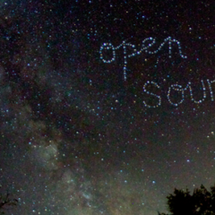 Explore the night sky with this open source astronomy app