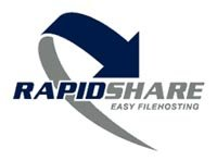 Former RapidShare Operators & Lawyer Acquitted of Copyright Infringement