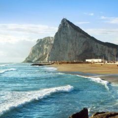 Crypto Custodian Xapo Set to be a Digital Bank in Gibraltar