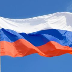 Russia Prohibits Government Officials From Owning Crypto, Must Dump Holdings by April