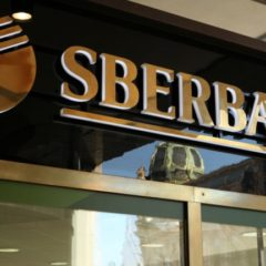 Major Russian Bank Sberbank Files Application to Launch Its Own Stablecoin — Possibly Pegged to the Fiat Ruble