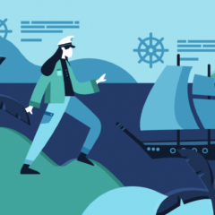 8 Kubernetes insights for 2021