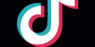 TikTok Using DMCA to Take Down Reverse-Engineered Source Code