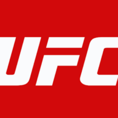 UFC Piracy: Here Are Dana White's Legal Options Following Streaming Threat