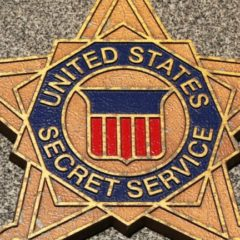 Seized Silk Road Bitcoin Worth $3 Billion Likely Linked to Disgraced US Secret Service Agent