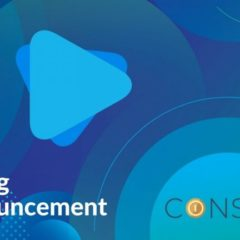 Hashbon Launches Its HASH Token and Gets Listed on Coinsbit