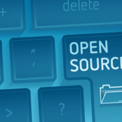 31 open source text editors you need to try