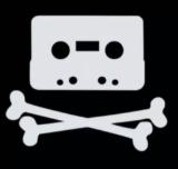 High Court Orders UK ISPs to Block Stream-Ripping & Cyberlocker Sites