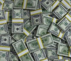 US Court Orders Avid Torrenter to Pay Over $108K in Piracy Damages