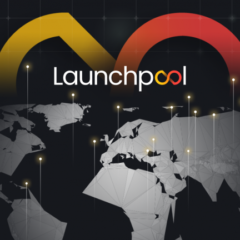 Launchpool Plans to Launch an Egalitarian Model for All Stakeholders