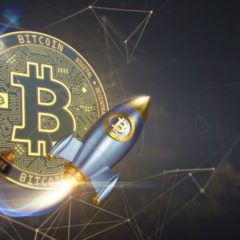 Asset Manager Stone Ridge's NYDIG Sees Wall of Money Coming Into Bitcoin — Institutions Grow Beyond Owning BTC