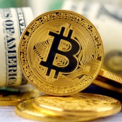 US Government Won't Allow Corporates to Keep Replacing Dollars With Bitcoin, Warns Investment Advisor