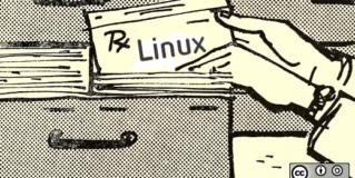 5 benefits of choosing Linux