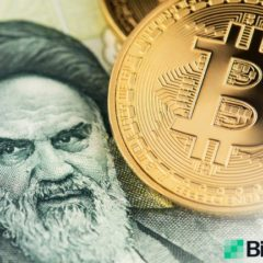 An Iranian Think Tank Recommends the Use of Cryptocurrencies to Circumvent Sanctions