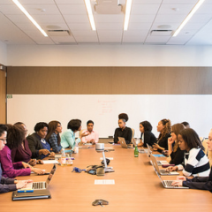 10 articles you should read right now by women in tech