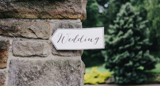 6 open source tools for wedding planning