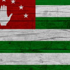 Abkhazia Plans to Criminalize Crypto Mining as Energy Crisis Deepens— Extends Temporary Ban