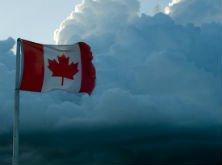 Canada Proposes New Regime to Block and Deindex Pirate Sites