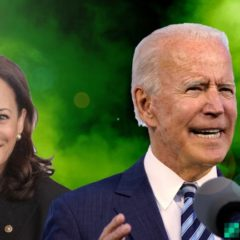 Coalition of US Senators Press President Biden for a Fourth Round of Stimulus Checks