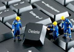 Reckless DMCA Takedown Purges Legitimate Websites from Google Search