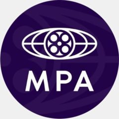 MPA Targets Pirate Streaming Sites With More Than Half a Billion Visits