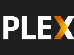 Plex Plans To Place All Legal Streaming Options (and Piracy) Into One Interface