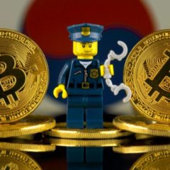 Crypto Fraud Reports in South Korea Surged Over 41% in 2020, Says Financial Watchdog