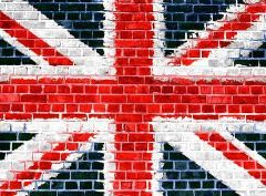 UK Pirates Remain Driven by Convenience, Availability and Cost