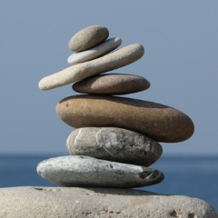 A beginner's guide to load balancing
