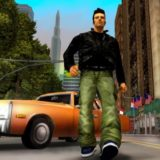 Github Restores Reverse-Engineered GTA Code Following DMCA Counter Notice