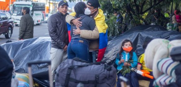 Venezuelan Minimum Wage Reaches $3 as More Venezuelans Take Refuge in Cryptocurrencies