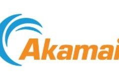 Akamai: Online Pirates Are Clever But Not Unbeatable