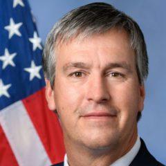US Congressman Declares Investments in Dogecoin, Ethereum, Cardano