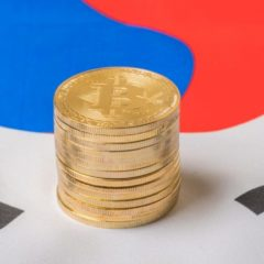 South Korean Bank Woori Financial to Offer Crypto Custody Services