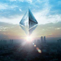'Ethereum: The Infinite Garden' Documentary Project Raises 1,036 Ether