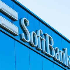 Softbank Invests $200 Million in Brazilian Crypto Trading Platform Mercado Bitcoin