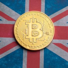 UK Advertising Watchdog to Crack Down on 'Misleading' Crypto Ads
