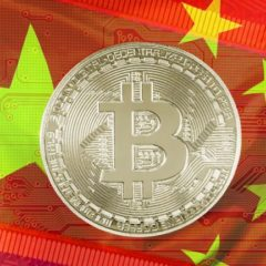 Chinese Miners Pivot to Alternative Currencies to Keep Operating