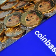 Coinbase CEO Rebuffs Dogecoin Co-Founder Statements: 'Crypto Is an Alternative for People Who Want More Freedom'