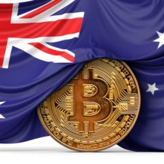 Australian Regulator Seeks Advice on Crypto-Related Assets