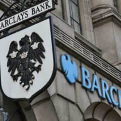 Barclays Blocks Customers From Sending Funds to Binance