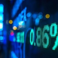 Bybit Extends Its Reach With Spot Trade Offering