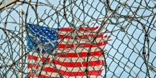 U.S. Govt: Persistent 'Copyright Troll' Lawyer Should Serve Full Prison Sentence