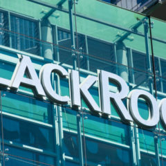 Bitcoin Could 'Go up Significantly,' Says CIO of World's Largest Asset Manager Blackrock