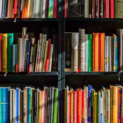 Why my public library chooses Linux and open source